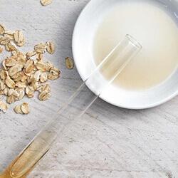vanilla bean essense