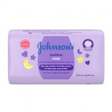 JOHNSON'S® săpun bedtime